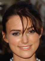 file_5940_keira-knightley-bangs-updo