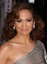 file_5953_jennifer-lopez-medium-curly-tousled-275