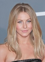 Blonde Hairstyles for Thick Hair