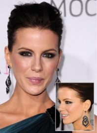 file_5_6335_hazel-eyed-celebrity-makeup-kate-beckinsale-04