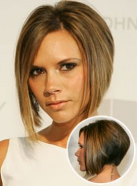 file_5_6370_victoria-beckham-hot-hair-4
