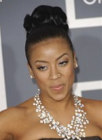 file_6007_keyshia-cole-long-updo-formal