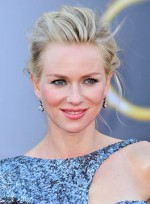 file_6038_naomi-watts-chic-tousled-blonde-updo-hairstyle