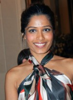 file_6048_frieda-pinto-updo-tousled-black