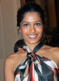 file_6048_frieda-pinto-updo-tousled-black-275