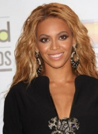 file_6049_beyonce-wavy-tousled-275