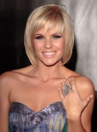 file_6064_kimberly-caldwell-short-bangs-blonde-275