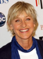 file_6066_ellen-degeneres-short-shag-blonde