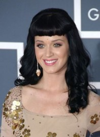 file_6083_katy-perry-bangs-curly-black-275