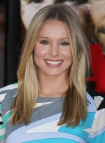 file_6087_kristen-bell-medium-straight-blunt