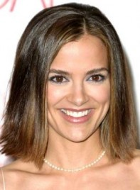 file_6092_rebecca-budig-medium-bob-straight-275