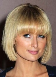 file_6094_paris-hilton-bob-edgy-blonde-275