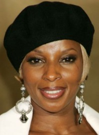 file_6100_mary-blige-short-sophisticated-275
