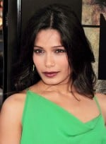file_6119_frieda-pinto-sophisticated-black