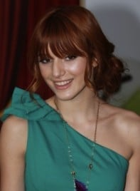 file_6133_bella-thorne-curly-bangs-updo-sophisticated-red-275