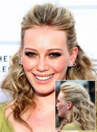file_6151_hilary-duff-curly-half-updo-prom-275