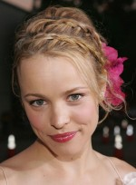 file_6162_rachel-mcadams-updo-braids-and-twists-prom