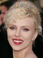 file_6171_scarlett-johansson-curly-updo-blonde