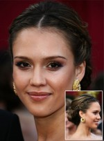 file_6184_jessica-alba-updo-braids-and-twists-sophisticated-chic-08