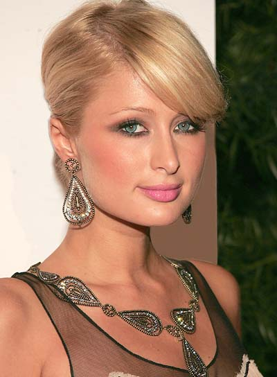 Homecoming Hairstyles For Round Faces Beauty Riot