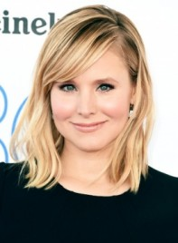 file_6194_Kristen-Bell-Medium-Straight-Blonde-Sexy-Hairstyle-275