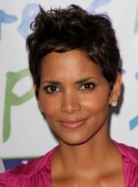 file_6199_halle-berry-short-sexy-oval-275
