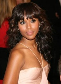 file_6201_kerry-washington-long-bangs-wavy-black-275