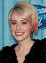file_6211_alexis-grace-short-straight-funky-blonde