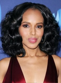 file_6217_Kerry-Washington-Medium-Black-Curly-Romantic-Hairstyle-275