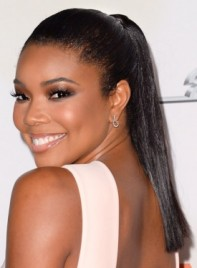 file_6241_Gabrielle-Union-Long-Black-Chic-Ponytail-Hairstyle-275