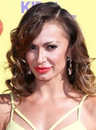 file_6256_Karina-Smirnoff-Medium-Curly-Brunette-Edgy-Hairstyle-275
