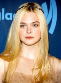 file_6268_elle-fanning-long-blonde-romantic-party-hairstyle-275
