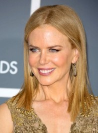 file_6269_nicole-kidman-straight-chic-sophisticated-party-hairstyle-275