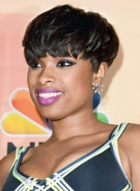 file_6271_Jennifer-Hudson-Short-Black-Edgy-Party-Hairstyle-275