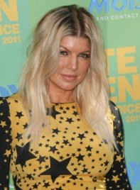file_6291_fergie-tousled-blonde-275