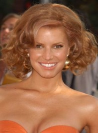 file_6300_jessica-simpson-curly-red-275
