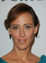 file_6311_kim-raver-updo-sophisticated-brunette-275