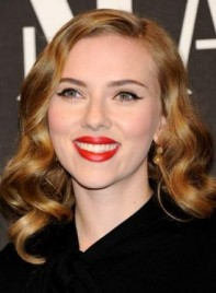 file_6359_copy-scarlett-johanssons-look-XL-275