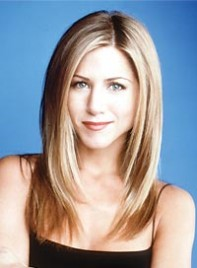 file_6_6329_90s-hair-our-loves-loathes-jennifer-aniston-05