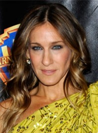 file_18_6561_best-makeup-eye-shape-sarah-jessica-parker-07