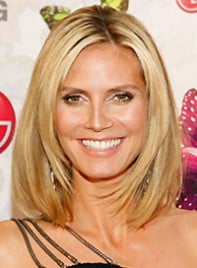 file_20_6551_heidi-klum-best-hairstyles-08