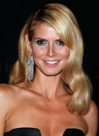 file_2_6551_heidi-klum-best-hairstyles-01