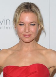 file_2_6561_best-makeup-eye-shape-renee-zellweger-01