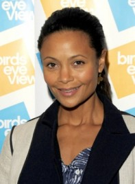 file_59121_thandie-newton-straight-ponytail-275