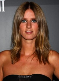 file_13_6641_best-worst-celebrity-tans-nicky-hilton-12