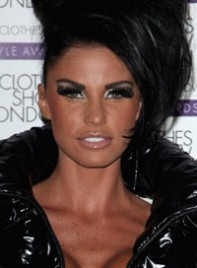 file_15_6641_best-worst-celebrity-tans-katie-price-14