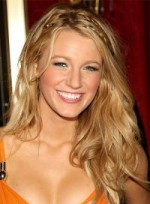 file_24_6601_blake-lively-long-braids-and-twists-tousled-blonde-01-200