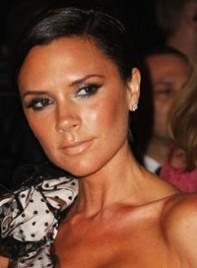 file_24_6641_best-worst-celebrity-tans-victoria-beckham-08