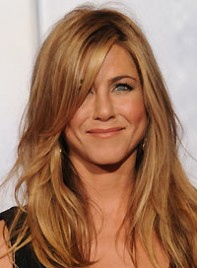 file_27_6641_best-worst-celebrity-tans-jennifer-aniston-01