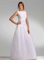 file_28_6631_wedding-dress-classic-01